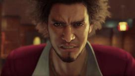 Новую игру серии Yakuza анонсируют уже27 сентября