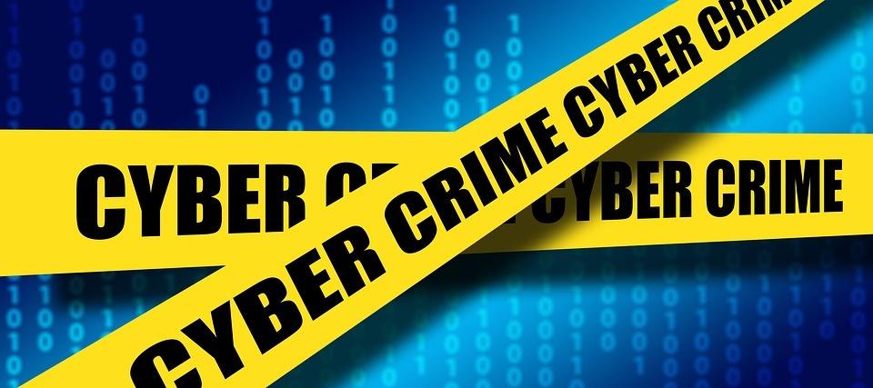 Исследование: большинство сбоев электронных систем происходит по вине людей