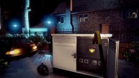 Thief Simulator выпустят на Xbox One
