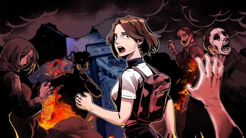 У хоррора The Coma 2: Vicious Sisters появилась дата релиза