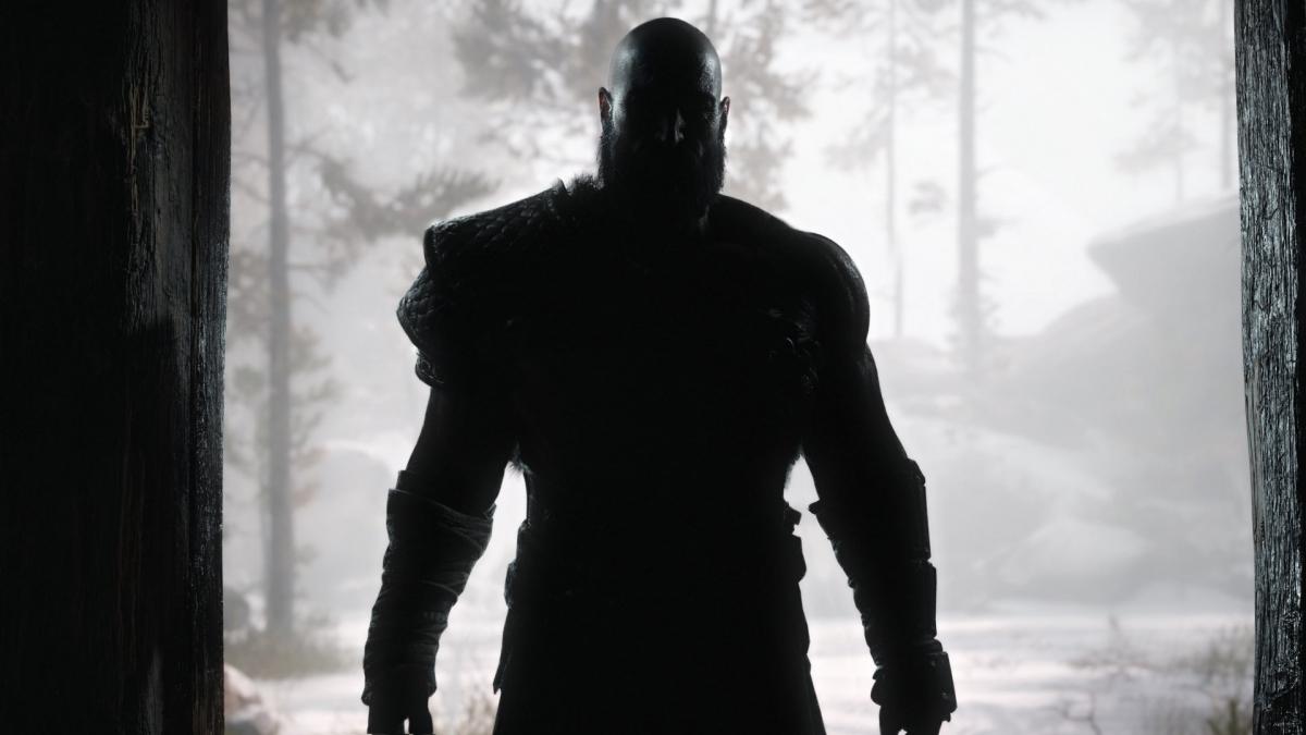 Создатель «Безумного Макса» серьёзно повлиял на новую часть God of War