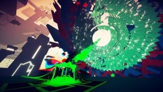 «Эшеровская» головоломка Manifold Garden выходит после семи лет разработки