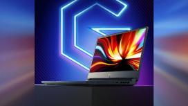 Бренд Redmi готовит игровой ноутбук на CPU Intel 10 поколения
