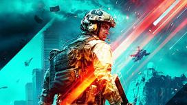 В сеть слили геймплей и скриншоты Battlefield Mobile