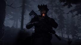 Русская Sony выложила полный выпуск State of Play, вырезав сегмент про Modern Warfare