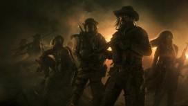 inXile опубликовала трейлер обновленной версии Wasteland2