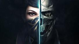 Разработчики Dishonored и Prey рассказали о долгом пути к успеху