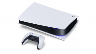 Продажи PS5 и PS4, подписчики PS Plus и не только — отчёт Sony