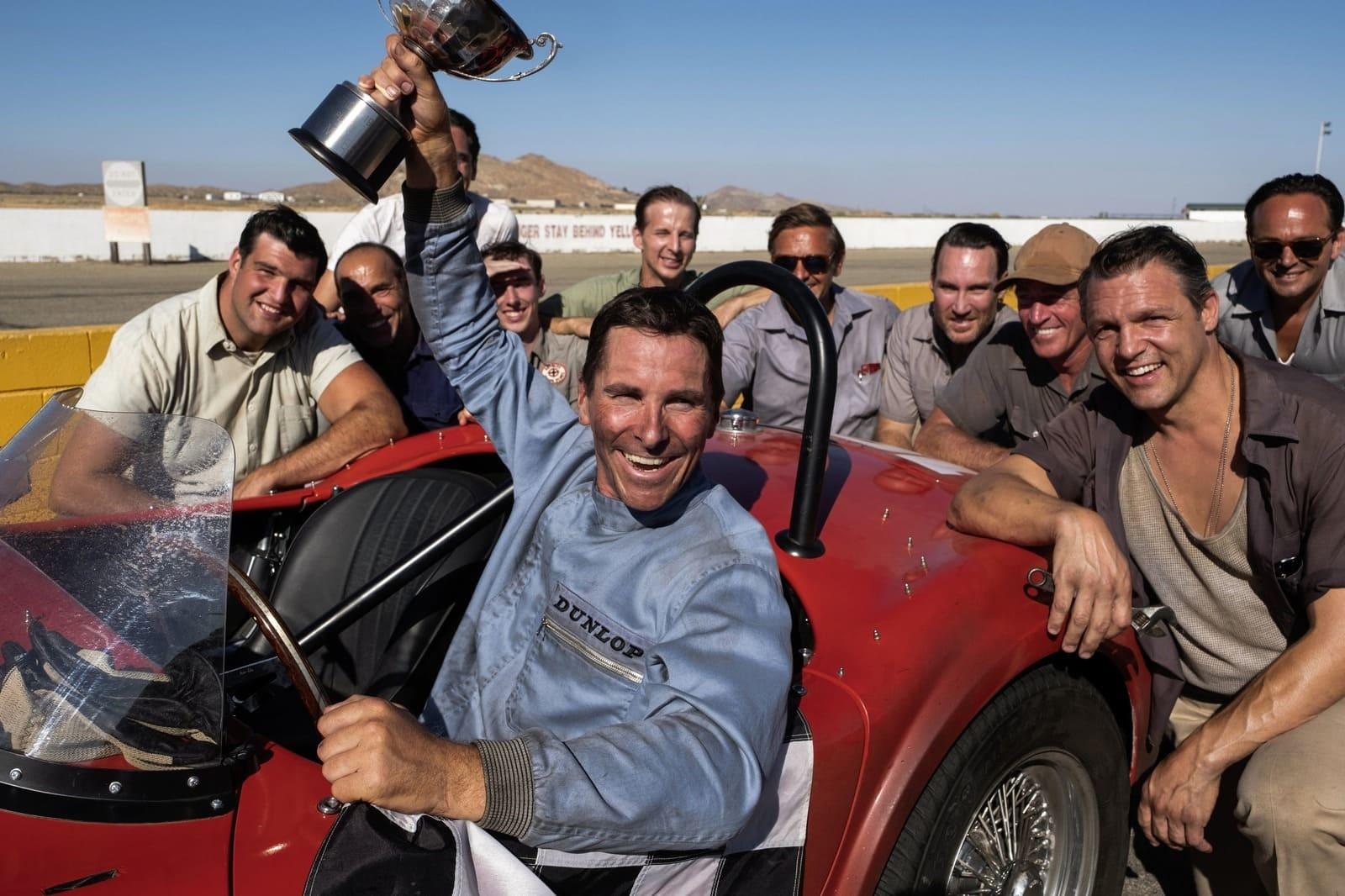 Гонку «24 часа Ле-Мана» проведут с помощью Motorsport Games