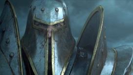 Warcraft III: Reforged отложили до29 января