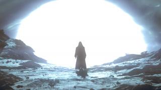 Как команда Final Fantasy XIV справляется с рекордной нагрузкой на сервера