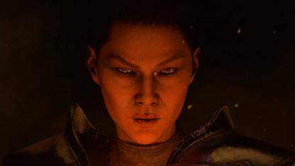 Свежий ролик Diablo II: Resurrected посвятили классу Ассасина