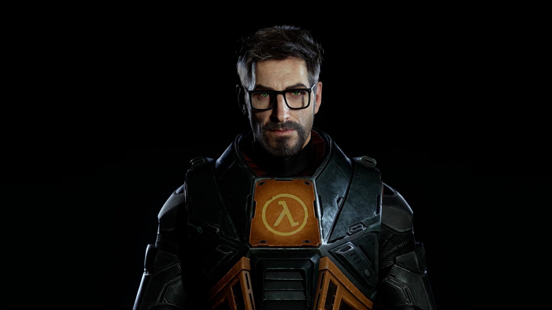 Гейб Ньюэлл: Мы много раз брались за Half-Life3 и всегда заходили в тупик