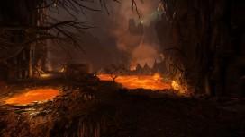 Авторы Evolve Stage2 добавили в игру новую карту и кооперативный режим