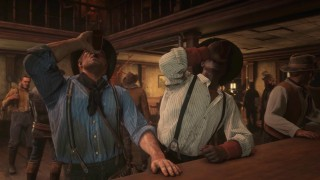 NPD: PS4, Xbox One, Switch, Red Dead Redemption2, Black Ops4 и «Спайро» ставят рекорды в США