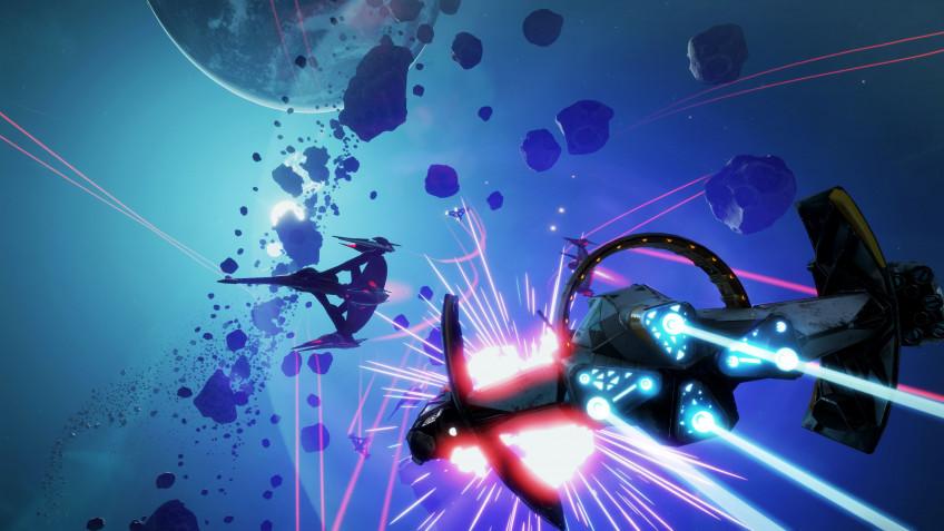 Последний день подарков Ubisoft: три игры для PC и три DLC