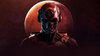 На Марс через «Армагеддон»: заходите в Информационный Центр Warface