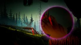 Рисованный платформер Unbound: Worlds Apart выходит28 июля