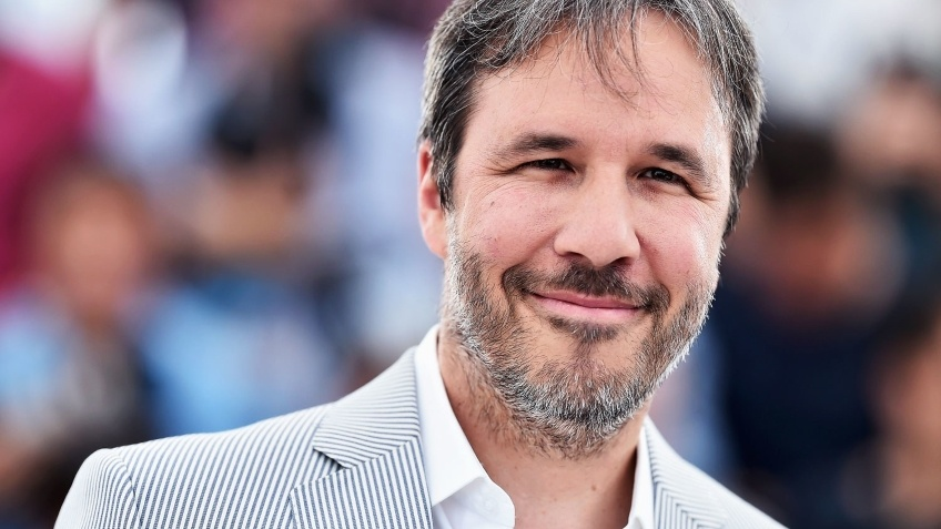Warner Bros. перенесла «Дюну» Дени Вильнёва на месяц