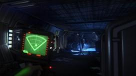 Alien: Isolation может официально получить поддержку VR