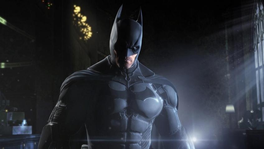 Режиссёр нового «Бэтмена» намерен задействовать детективные способности героя