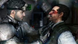 СМИ: Ubisoft работает над новой Splinter Cell, анонс может быть в 2022 году