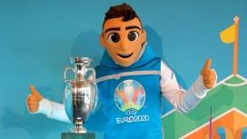 Konami выпустит дополнение Euro 2020 к eFootball PES 2020, даже если Евро-2020 перенесут