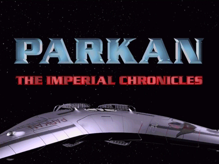 Российская игра «Parkan: Хроника Империи» вышла в сервисе GOG