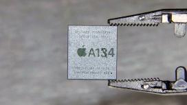 MacWorld: что можно ожидать от будущих мобильных процессоров Apple A14