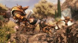 Paradox купила создателей Overlord и Age of Wonders
