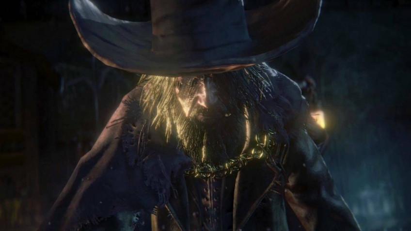 Энтузиаст выпустил патч для Bloodborne — теперь игра может работать при 60 FPS