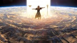 Magic: The Gathering Arena возвращается в Доминарию