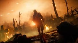 ЕА бесплатно начинает «Апокалипсис» в Battlefield1