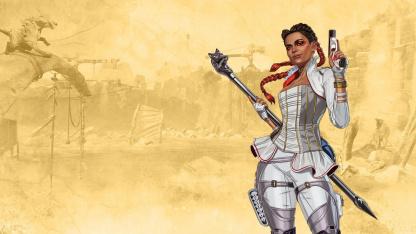 Авторы Apex Legends ответили на жалобы игроков о стоимости коcметических предметов
