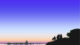 Ремастеры первых Final Fantasy выйдут на других платформах при достаточном спросе