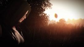 Начался приём предварительных заказов Black Desert на PlayStation4