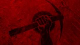 Классическая Red Faction, возможно, заглянет на PS4