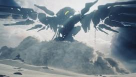На сайте Halo 5: Guardians появился короткий тизер