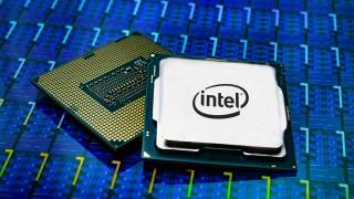 Рассекречен модельный ряд встроенных видеоядер Intel Gen11