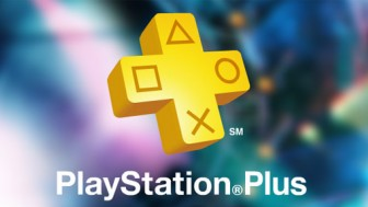 Раздаем ключи в PlayStation Plus