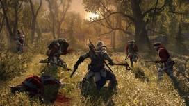 Ubisoft сняла с продаж РС-версию оригинальной Assassin's Creed III
