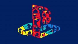 Sony прокомментировала проблемы с доступом к PlayStation Network в России