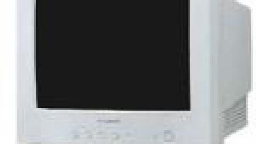 DisplayPort в 2007 году