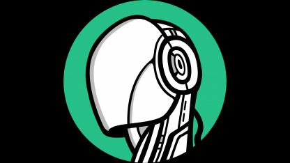 В конкурсе разработчиков Unreal Engine Dev Contest 2021 стартовал четвертьфинал