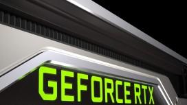 Опубликованы результаты официальных тестов видеокарт GeForce RTX 2080 и RTX 2080 Ti