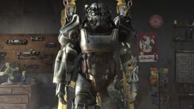Bethesda объяснила значение параметра силы в Fallout4