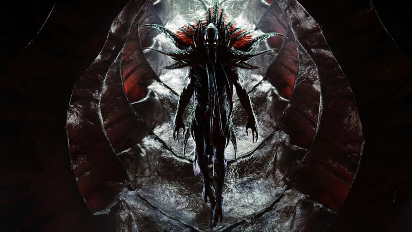 Baldur's Gate III стала лидером свежих чартов Steam, обогнав Among Us