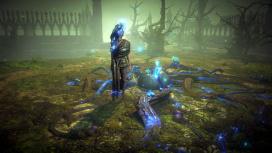 Для Path of Exile анонсировали дополнение «Жатва»