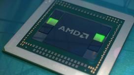 Слух: nextgen-консоли могут быть основаны на AMD Gonzalo с графикой Navi