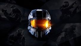 Halo: Reach выйдет на Xbox One и PC уже3 декабря